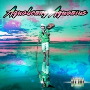 Instrumental: RiFF RAFF - MY iCE (Produced By TooBlunt Beats)